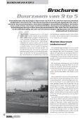 magazine - Arbeid & Milieu - Page 4