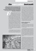 magazine - Arbeid & Milieu - Page 7