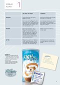 Tab dig på den lette måde med FiguActiv - PlejeProdukter.dk - Page 7
