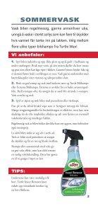 Bilpleie - BilXtra - Page 5