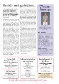 2011 nummer 4 - Minkyrka.se - Page 3
