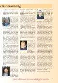 2011 nummer 4 - Minkyrka.se - Page 5