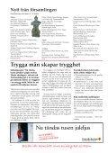 2011 nummer 4 - Minkyrka.se - Page 6