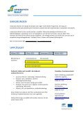 Publications - GB, educational offer - Generation BALT - Page 2