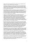 "2006 ""24 har ratificerat - men inte Sverige"" - Landscape & Citizens - Page 2"