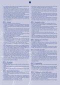 Algemene voorwaarden - Vlugo Verhuizingen - Page 3