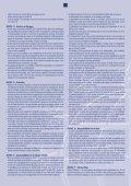 Algemene voorwaarden - Vlugo Verhuizingen - Page 4