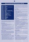 Algemene voorwaarden - Vlugo Verhuizingen - Page 6