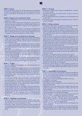 Algemene voorwaarden - Vlugo Verhuizingen - Page 7