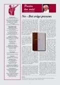(februar). - Hyrdingen - Page 2