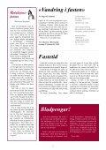 (februar). - Hyrdingen - Page 3