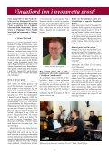 (februar). - Hyrdingen - Page 4