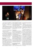 (februar). - Hyrdingen - Page 5