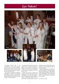 (februar). - Hyrdingen - Page 7