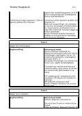Referat - Mørkhøj Kirke - Page 3