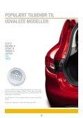pdf-tilbehorkatalog - Renault - Page 3