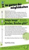 """Lampje Lampje"" - Armes Theater e.V. - Seite 2"