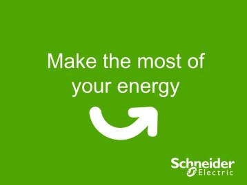 Intelligenta sjukhusbyggnader – Schneider Electric - Wordpress ...