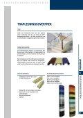 TRAPLEUNINGSOVERTREK - Emergo - Page 3