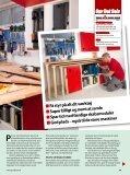 Komplet værksted på kun 2 kvadratmeter - Gør Det Selv - Page 2