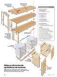 Komplet værksted på kun 2 kvadratmeter - Gør Det Selv - Page 3