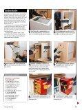 Komplet værksted på kun 2 kvadratmeter - Gør Det Selv - Page 4