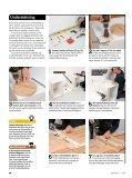 Komplet værksted på kun 2 kvadratmeter - Gør Det Selv - Page 5