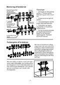 Gulvvarme-installationsvejl - VVS Grossisten - Page 7