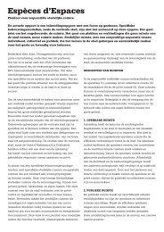 2063_Especes dEspaces-tekst.pdf - Gebouw van het Jaar