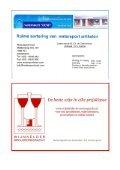 De Zeemeermin november 2011 - Website van Sophie, Bram en ... - Page 2