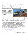 De Zeemeermin november 2011 - Website van Sophie, Bram en ... - Page 7