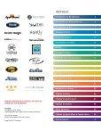 Se hele kataloget 2011 35 kajakker og alt - Kajaksalg - Page 3