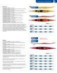 Se hele kataloget 2011 35 kajakker og alt - Kajaksalg - Page 5