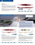 Se hele kataloget 2011 35 kajakker og alt - Kajaksalg - Page 6