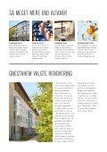 GLASINDDÆKKEDE ALTANER - Balco - Page 7