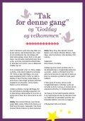 Kirkebladet - Page 2