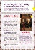 Kirkebladet - Page 4