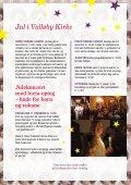 Kirkebladet - Page 6