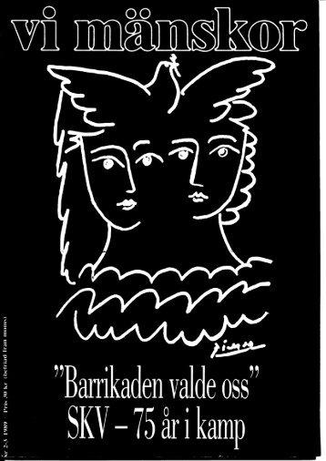 1989/2_3 - Vi Mänskor