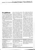 1989/2_3 - Vi Mänskor - Page 4