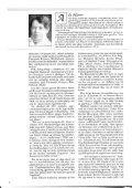1989/2_3 - Vi Mänskor - Page 6