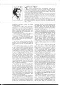 1989/2_3 - Vi Mänskor - Page 7