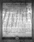 tROLLDRYCKER - PlayStation - Page 2