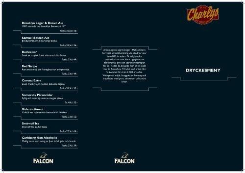 Adobe Photoshop PDF - Charlys