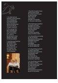 klik her - Haderslev Domkirkes Pigekor - Page 2