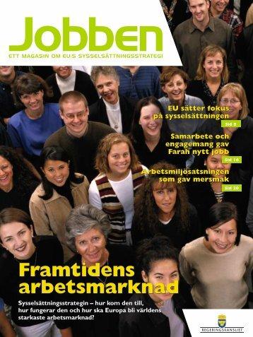 Hela magasinet som pdf - neij.se