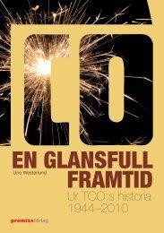 EN GLANSFULL FRAMTID