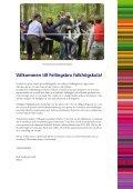 Välkommen till - Fellingsbro folkhögskola - Page 3