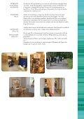 Välkommen till - Fellingsbro folkhögskola - Page 5