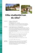 Välkommen till - Fellingsbro folkhögskola - Page 6